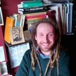 Karsten Frey