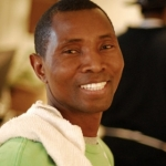 Abdullahi Abdi