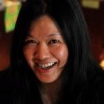 Carol Kong