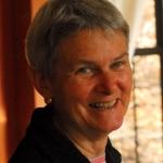 Kathe McKenna