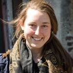Mary Ashton Inglis