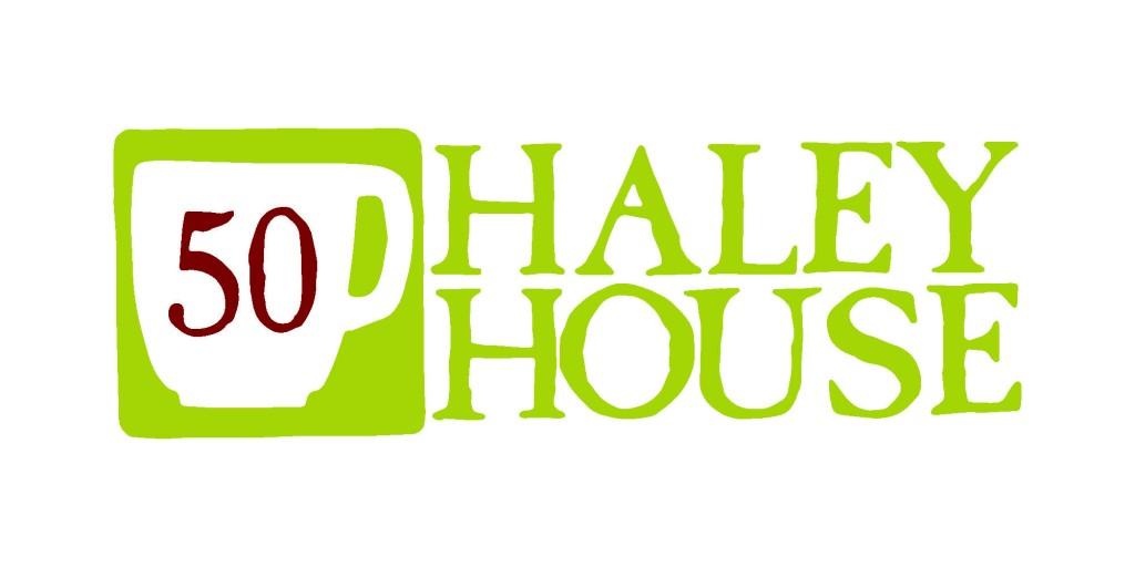 Haley House Bakery Cafe Hours