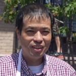 Ya Zhong