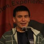 Jon Klein