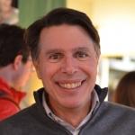 Dave Manzo