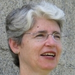 Ilona O'Connor